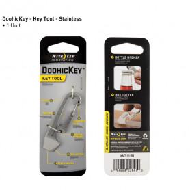 Doohickey Key Tool
