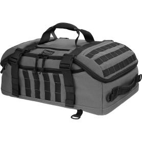 Maxpedition - Fliegerduffel Aventure Bag - Wolfgray