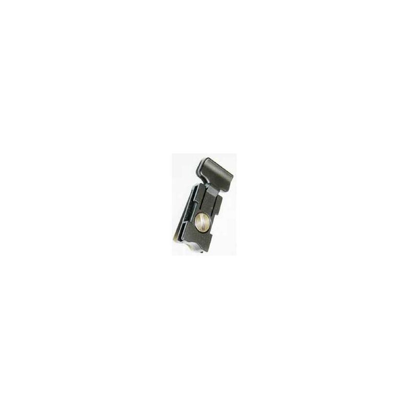 Garmin - Clip voor oud model etrex fietsklem