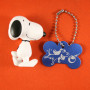Trackable Miniature - Snoopy