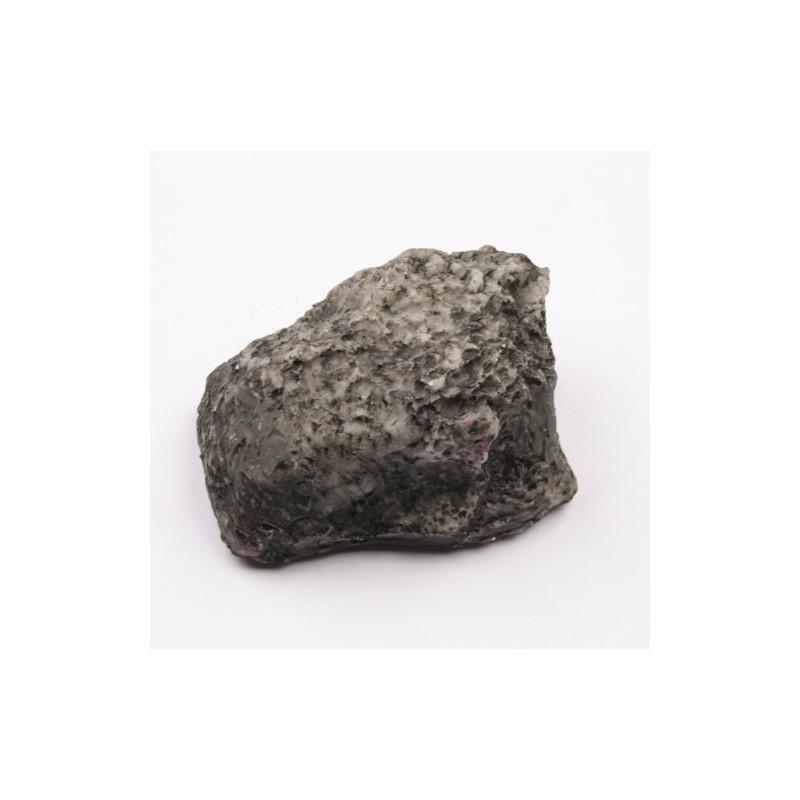 Fake Rock - zwart (zonder micro container)