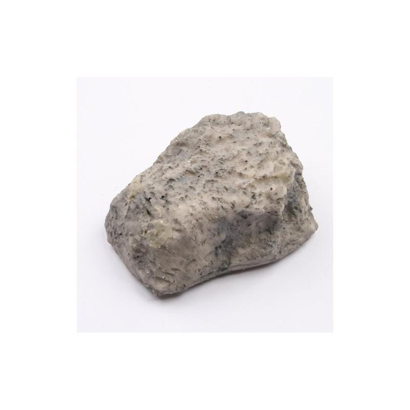 Fake Rock - grijs (zonder micro container)