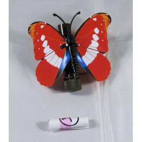 Vlinder cache - 21