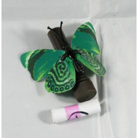 Vlinder cache - 23