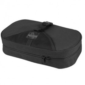 Maxpedition Tactical Toiletery Bag - Zwart