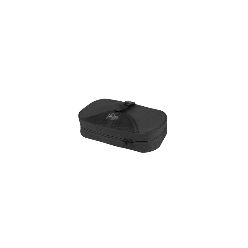 Maxpedition Tactical Toiletery Bag - Zwart