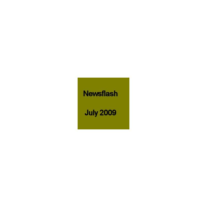09-07 Juli 2009