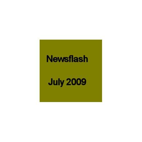 09-07 July 2009