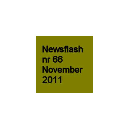 11-66 November 2011