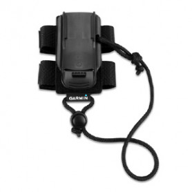 Garmin - Backpack clip