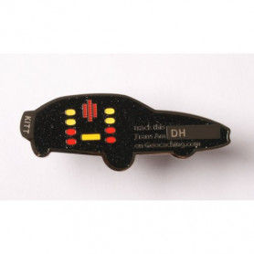 Maxpedition - AGR Expandable Bottle Pouch Tan