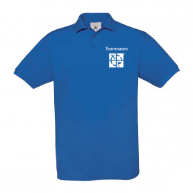 Geocaching Polo M/V