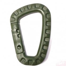 Maxpedition TacLink Tactical link - green
