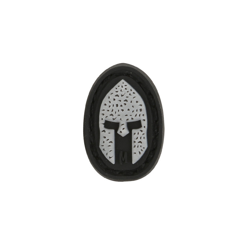 Maxpedition - Badge Spartan Hi Relief - Swat