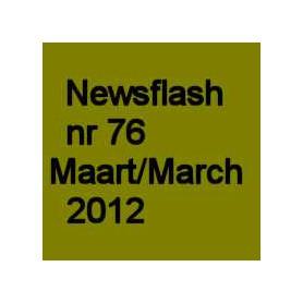 12-76 Maart 2012