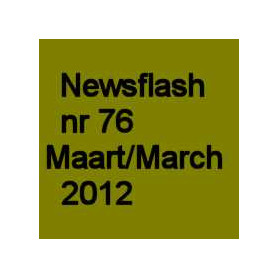 12-76 March 2012
