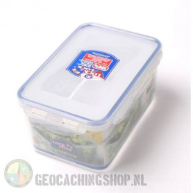 Lock & Lock container 1100 ml
