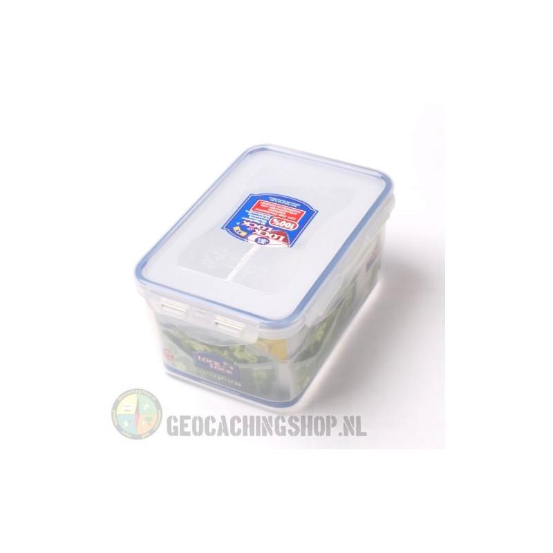 Lock & Lock container 1100 ml