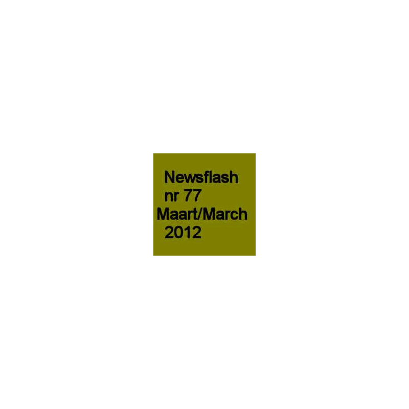 12-77 March 2012