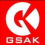 GSAK - licentie