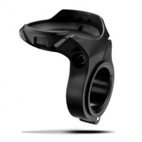 Garmin - Edge Stem mount
