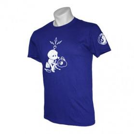 T-shirt CITO Signal