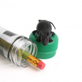 Grusel Maus Petlingset