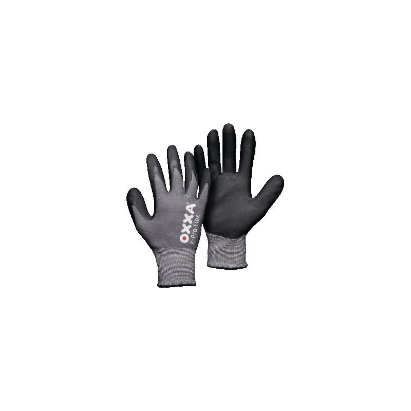 OXXA Gloves X-Pro-Flex