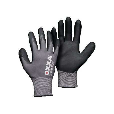 OXXA handschoen X-Pro-Flex