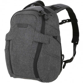 Maxpedition - Entity 21 - Backpack 21L