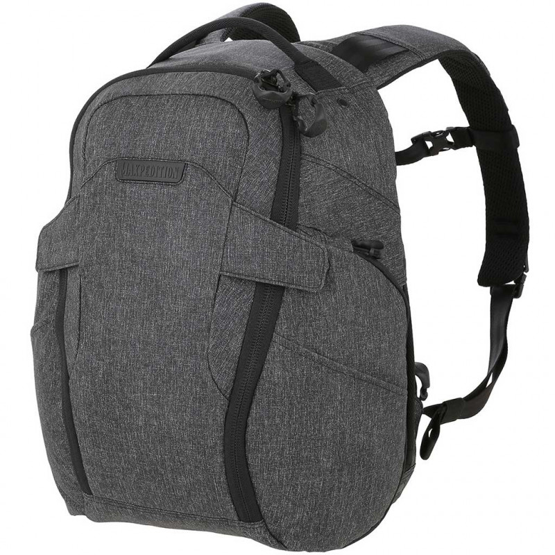 Maxpedition - Entity 21 - Rugzak 21L
