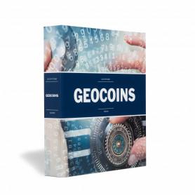 Geocoin-album