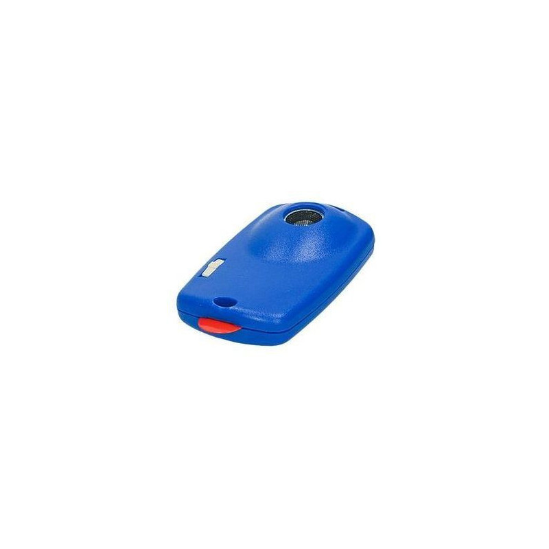 SKUDO Human - Tick Repeller with ON/OFF switch