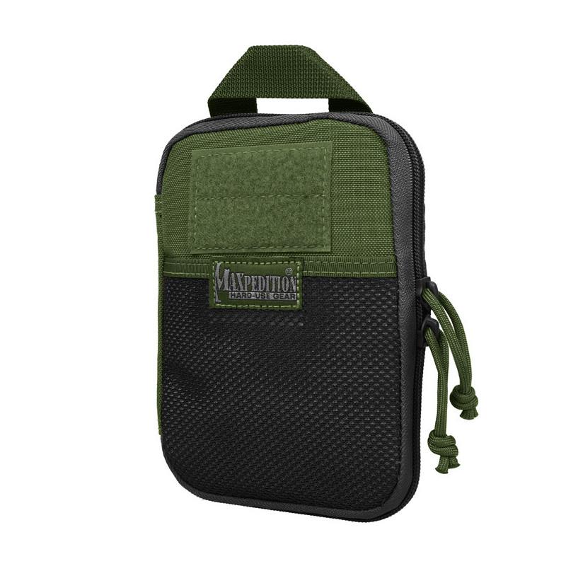Maxpedition - E.D.C. Pocket Organizer (OD green)