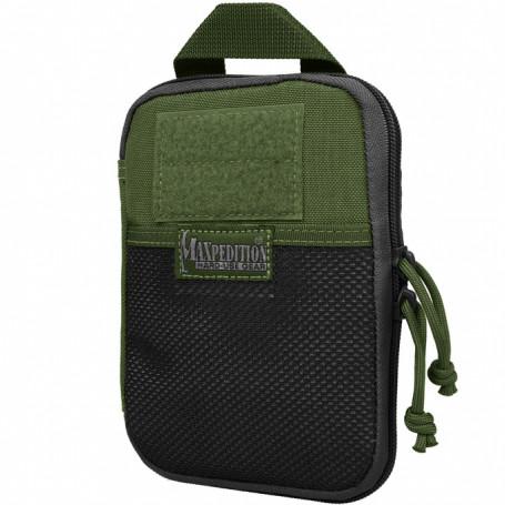 Maxpedition - E.D.C. Pocket Organizer (OD groen)