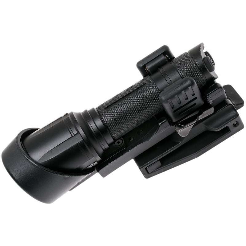ESP LHU-54-43 tactical flashlight holster