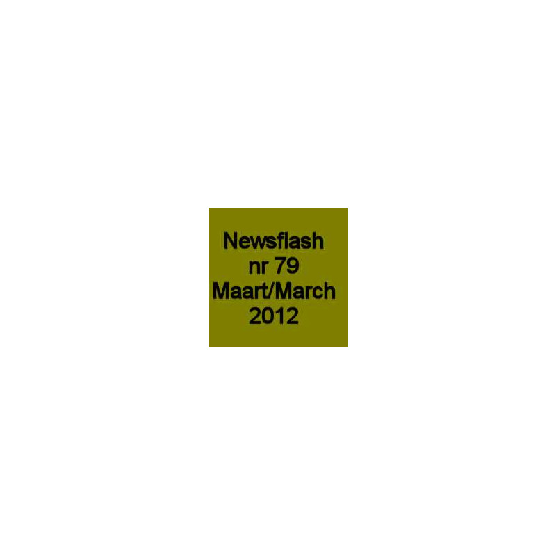 12-79 March 2012