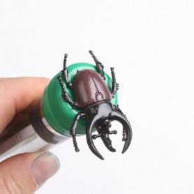 Käfer petlingset - stag beetle