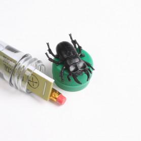 Käfer petlingset - black