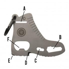 Schoen Multi-Tool
