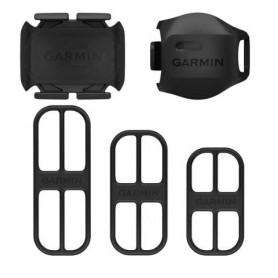 Garmin - Snelheidsensor 2 en cadanssensor 2 voor de fiets