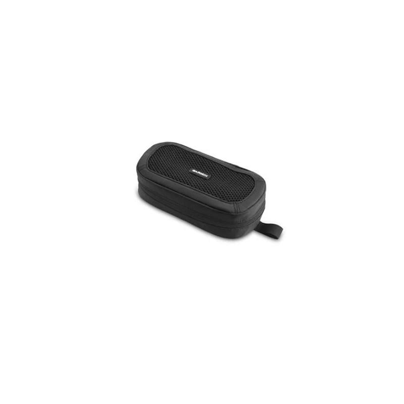Garmin - Carrying case