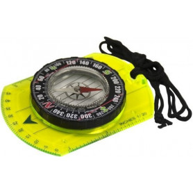 UST High Visibility compass