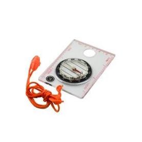 UST Waypoint Kompas