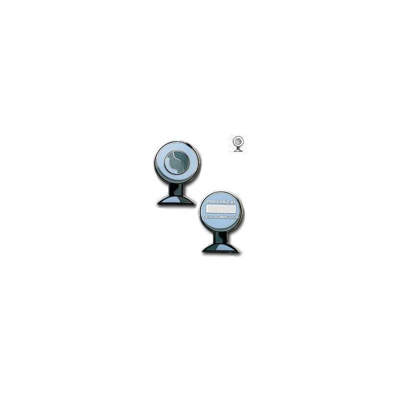 GC icon: Webcam cache