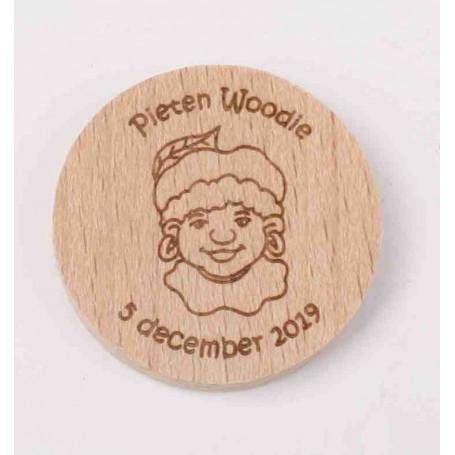 Pieten Woodie