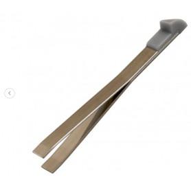 Victorinox replaceing tweezers-slanted-small