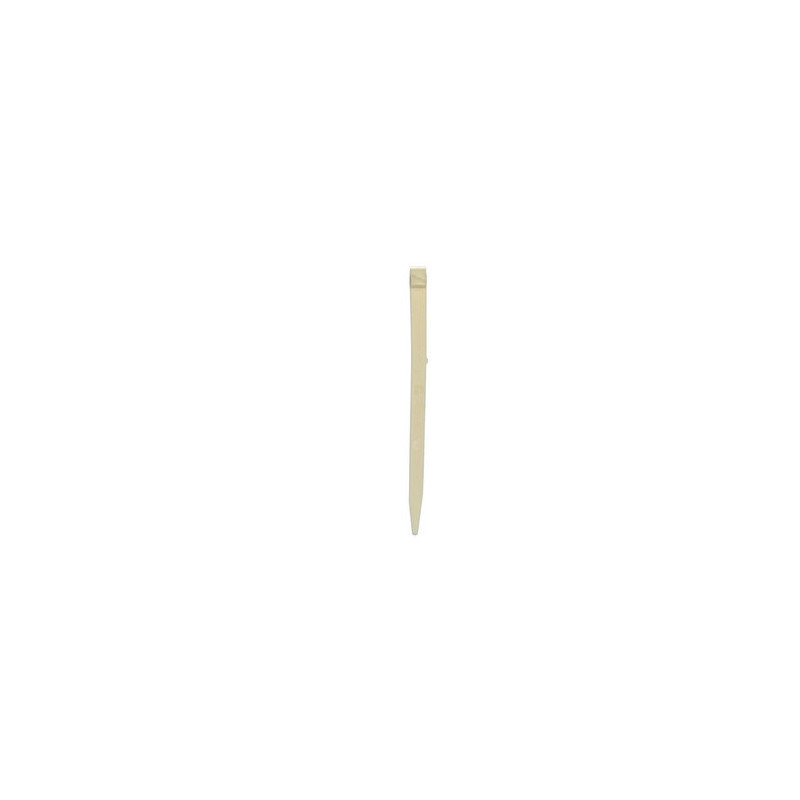 Victorinox replacing tootpick-straight