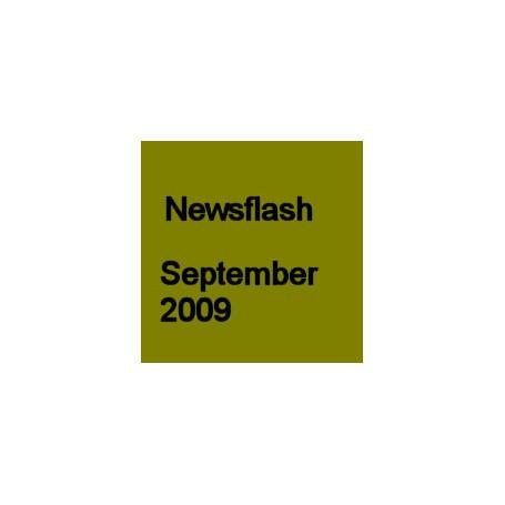 09-09 September 2009