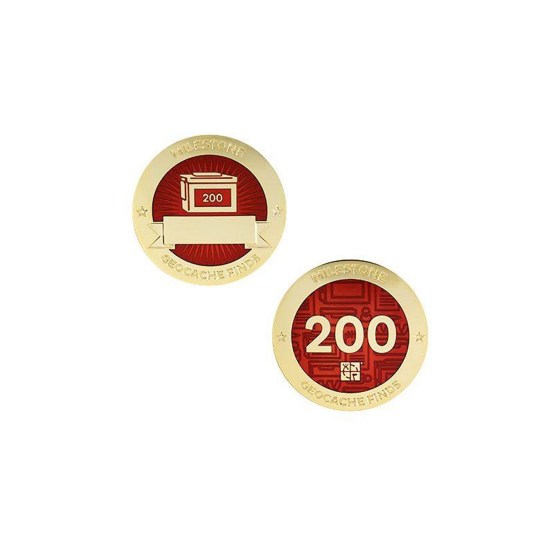 Finds - 200 found Milestone set